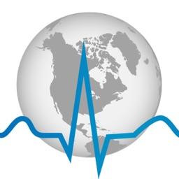 Net-HealthData