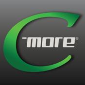 Remote Hmi app review