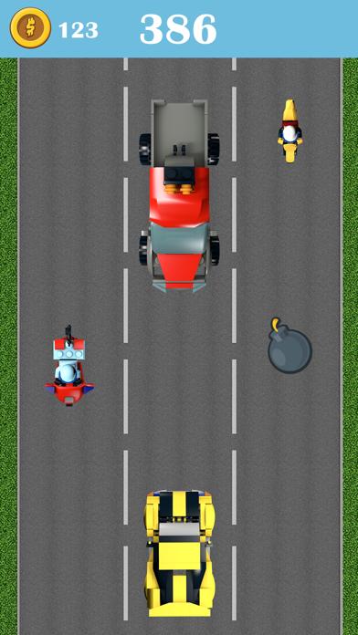 Kids Racer - Kids Gamesのおすすめ画像3