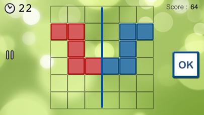 数学チャンピオン - 完全版のおすすめ画像2