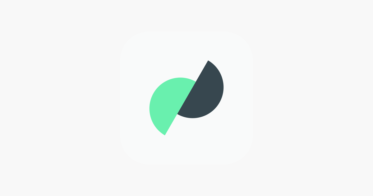 Motion Stills - GIF, Collage on the App Store