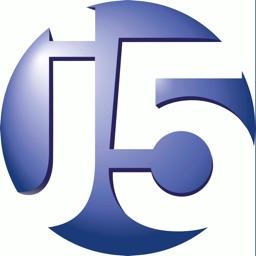 j5 Mobile 2017.2
