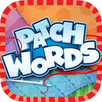 Codes for Patch Words - Word Puzzle Game Hack