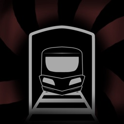 Shadow City:Lifeline subway