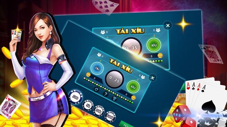 King365 - Choi Game Danh Bai Online