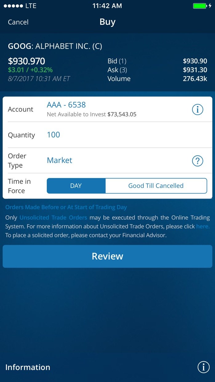 Morgan Stanley Wealth Mgmt Screenshot