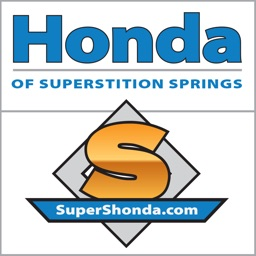 Superstition springs lexus by dmeautomotive for Superstition springs honda