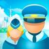 Airport Construction Tycoon