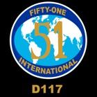 D117 icon