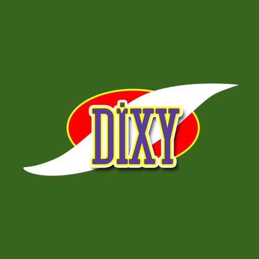 Halal Dixy