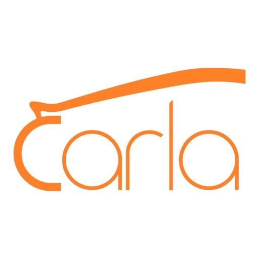 Carla Car Rental - Rent a Car