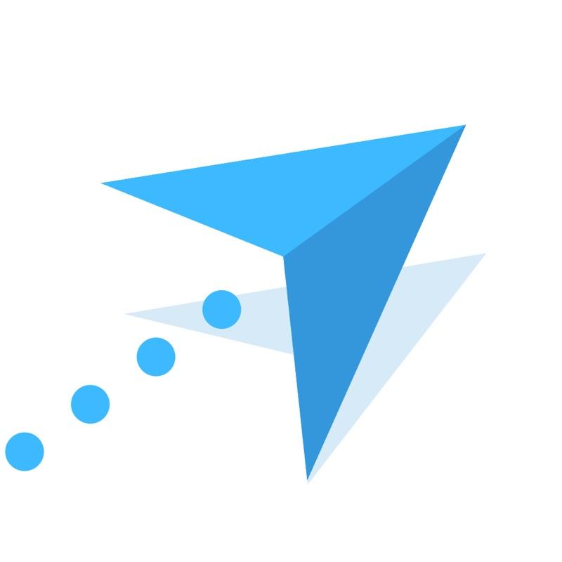Planes Live - Flight Tracker Hack Tool