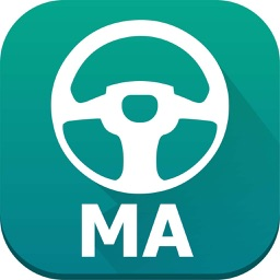 Massachusetts Driving Test