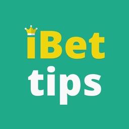 iBet Tips