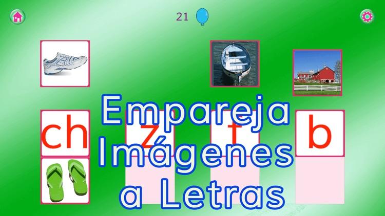 ABC MÁGICO 2 De Lujo screenshot-6
