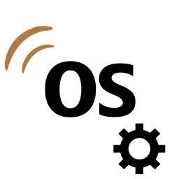 OneSource Plugins