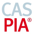 CAS PIA icon