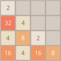 Codes for 2048: Number Puzzle Game Hack