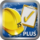 TurboSite Plus icon