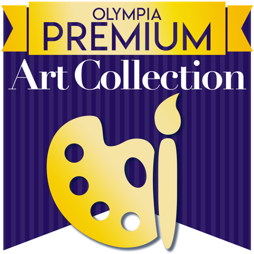Olympia Premium Art Collection