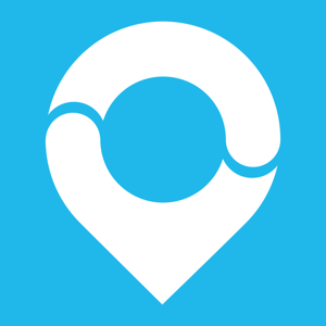 Via - Affordable Ride-sharing Travel app