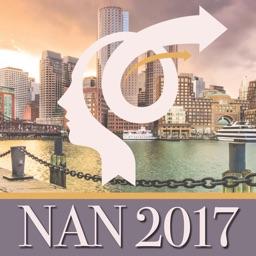 NAN 2017 Annual