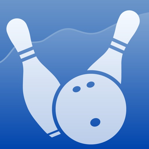 Perfect Game – 10-pin Bowling Scores