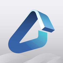 XYZmaker - 3D Model Design