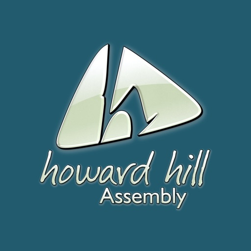 Howard Hill Assembly