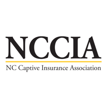 NC Captive Insurance Association