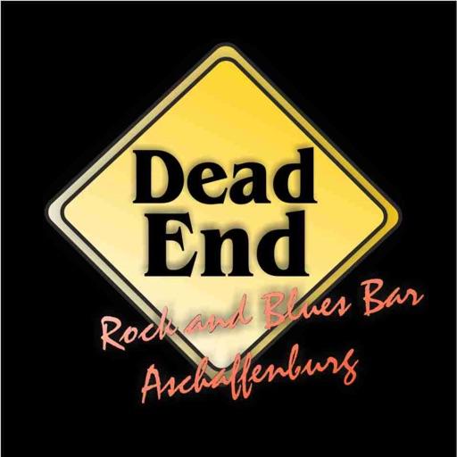Dead End Bar