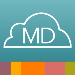 MyDigitalMD