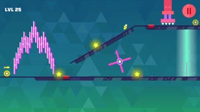 Crush Escape screenshot 3