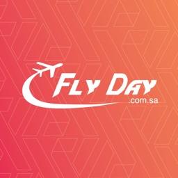 Flyday - فلاي دي طيران و فنادق
