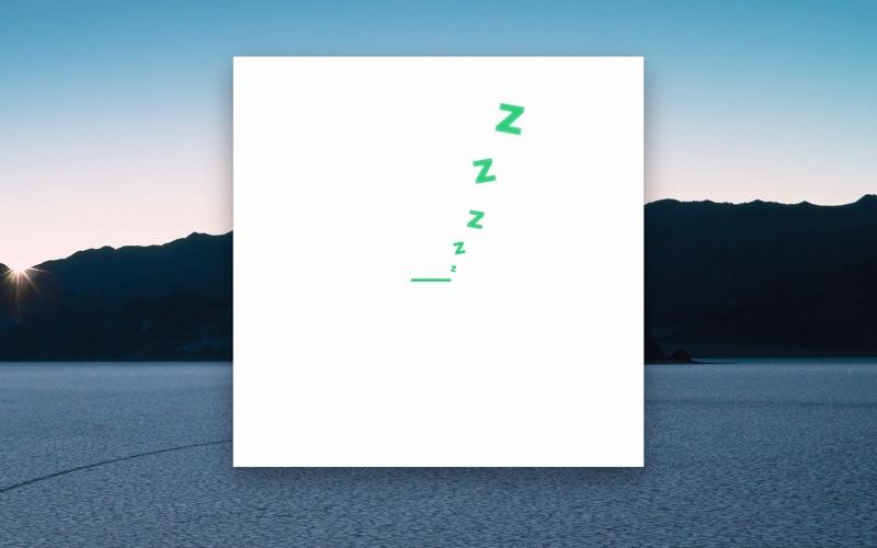 Paper – delightfully subtle editor for Mac