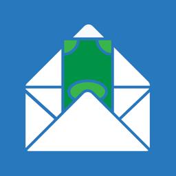 Bill Collector app icon