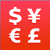 iMoney Air · 全球匯率轉換