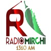 Radio Mirchi 1310 AM