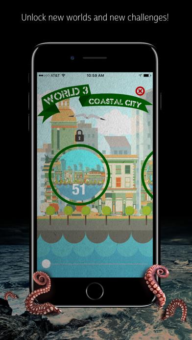 Octopuz screenshot 5