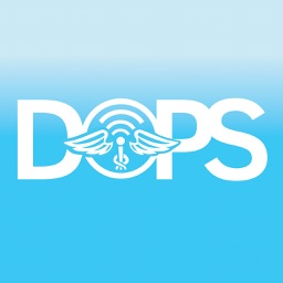 DOPS App