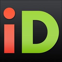 iDomain Monitor for iPad