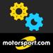 50.Motorsport中文网