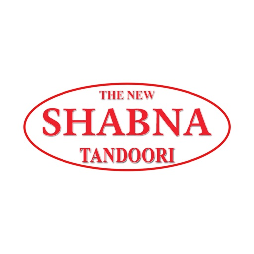 The New Shabna Tandoori