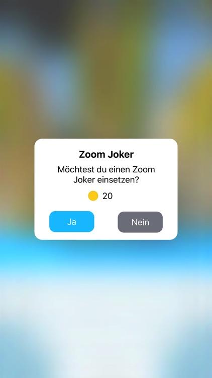 CloseApp screenshot-4