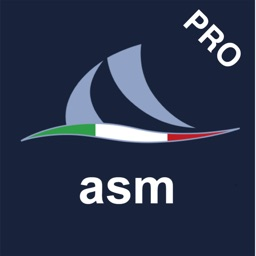 asm Pro : Anchor Safe Monitor Pro