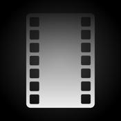 Video Compressor app review