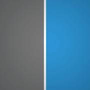 Navixsport】版本记录- iOS App版本更新记录|版本号|更新时间