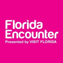 2018 Florida Encounter