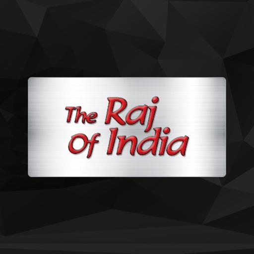 Raj Of India