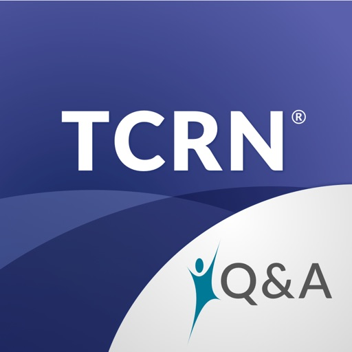 TCRN Trauma Nurse Exam Prep